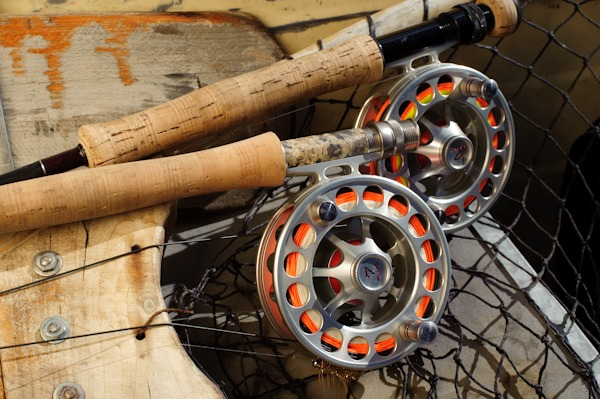 Fly Fishing Classes Colorado