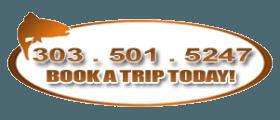 book_trip