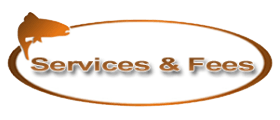 services-and-fees-kens-anglers-fly-fishing